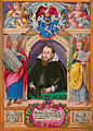 Porträtbuch Hansgericht Regensburg 037r.jpg