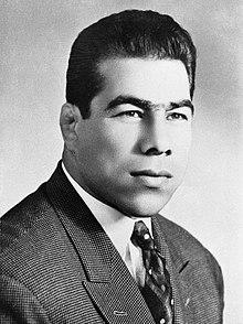Portrait of Gholamreza Takhti.jpg