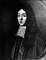 Portrait of William Brewster Wellcome L0001149.jpg