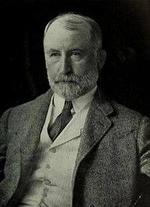 Portrait of William Jay Gaynor.jpg