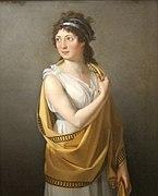 Category:Thérésa Tallien - Wikimedia Commons