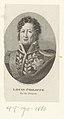 Portret van Lodewijk Filips I, koning van Frankrijk, RP-P-1910-2683.jpg
