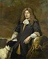 Portret van een man, mogelijk Jacob de Graeff, schepen van Amsterdam in 1672 Rijksmuseum SK-C-157.jpeg