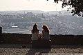 Portugal, Lisboa. (35287165794).jpg
