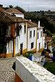 Portugal (10370605683).jpg
