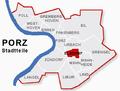 Porz Stadtteil Elsdorf.png