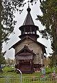 Posad Chapel 002 6444.jpg