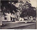 Post en telegraafkantoor batavia.jpg