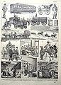 Postal services (Nouveaau Larousse,c. 1900) DSCN2867.jpg