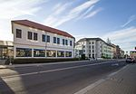 Poststraße Löbau (LIDL, AOK).jpg