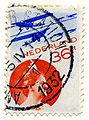 Postzegel NL 1933 L nr9.jpg