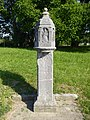 Potale à Notre-Dame de Montaigu de Blehen.jpg