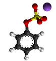 Potassium phenyl-sulfate3D.png