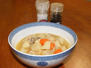 Potato-barley-soup1.jpg
