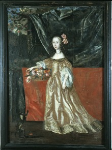 1651 in Norway