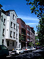 Potts Point 03.JPG