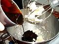 Pour Molasses into a Mixing Bowl.JPG