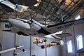 Powerhouse Museum, Sydney - 2016-02-13 - Andy Mabbett - 65.jpg