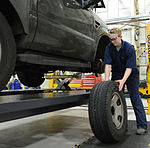 Practice makes perfect for 100th LRS Airman 150204-F-FE537-008.jpg