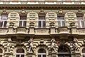 Prag, V Jirchářích 3 -- 2019 -- 6737.jpg