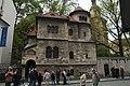 Prague, Jewish Ceremonial Hall - panoramio (3).jpg