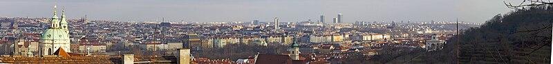 Fichier:PraguePanorama.jpg