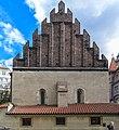 Prague NZ7 0278 (30283473567).jpg