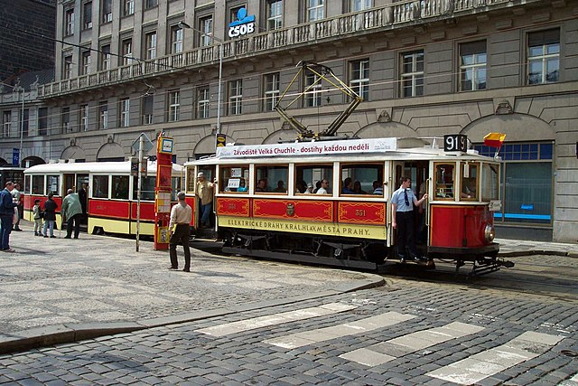 640px-Praha%2C_Jind%C5%99i%C5%A1sk%C3%A1
