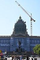 Praha-rekonstrukce-Muzea2017.jpg