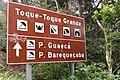 Praia Toque Toque - Rio Santos - panoramio.jpg