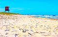 Praia de Leste no Paraná.jpg