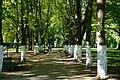 Pravdinsk, Kaliningrad Oblast, Russia, 238400 - panoramio - Anton Yefimov (11).jpg