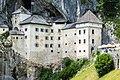 Predjama Castle DSC 4706 (48331678446).jpg