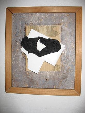 Doren Robbins - Image: Preferred Muse.1999