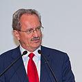 Preisverleihung Konrad-Adenauer-Preis 2012 an Petra Roth-9421.jpg