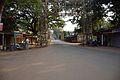 Prem Bazaar Junction - SH 5 - Hijli - West Midnapore 2015-09-28 4509.JPG