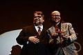 Premi Màquina del Temps - Santiago Segura (37557157812).jpg