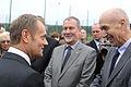 Premier spotkał się m.in. z Antonim Mężydło (6162774809).jpg
