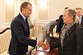 Premier spotkał się z lokalnymi władzami (6167350418).jpg