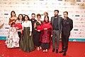 Premios Mestre Mateo 2017 photocall 145.jpg