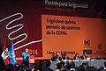 """Presentan documento """"Pactos para la igualdad- hacia un futuro sostenible"""" (13953258250).jpg"""