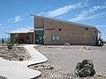 Presidio Public Library Facade (3513759120).jpg