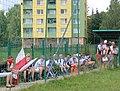 Presov10Slovakia333.JPG