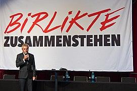 Pressekonferenz Aktion Birlikte - Zusammenstehen-8457.jpg
