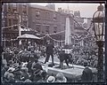 Preston Guild parade, 6 Sept 1922 -4 (4987101417).jpg