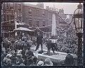 Preston Guild parade, 6 Sept 1922 -4 (4987101417).jpg