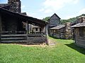 Pricketts Fort 03.jpg