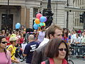 Pride London 2003 17.JPG