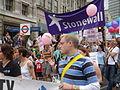 Pride London 2005 014.JPG