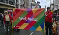 Pride London 2014 Opening Doors banner.jpg